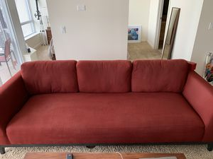 Brilliant New And Used Sofa For Sale In Phoenix Az Offerup Home Interior And Landscaping Transignezvosmurscom