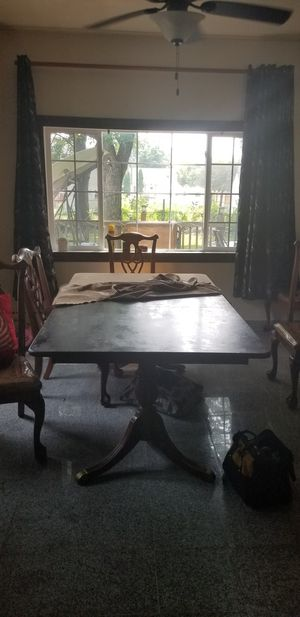 new and used dining tables for sale in austin mn offerup