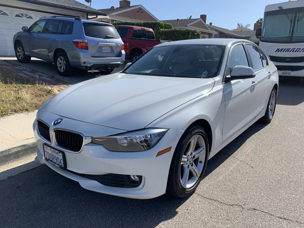New and Used Bmw for Sale in Poway, CA - OfferUp