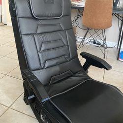 X Rocker Gaming Chair Thumbnail