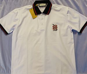 67a016880 New and Used Gucci shirt for Sale in Newport News