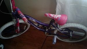Girls bike 2 for $100 for Sale in Washington, DC