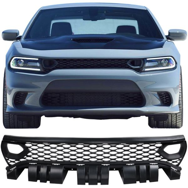 Scatpack/hellcat Grill For Sale In Los Angeles, CA