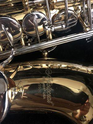 Selmer Saxophone for Sale in Orlando, FL