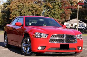 2013 Dodge Charger R/T Hemi for Sale in Silver Spring, MD