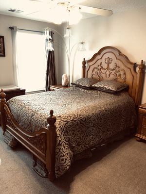 New And Used Furniture For Sale In Greenville Sc Offerup
