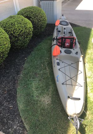 New and Used Kayak for Sale in Mansfield, TX - OfferUp