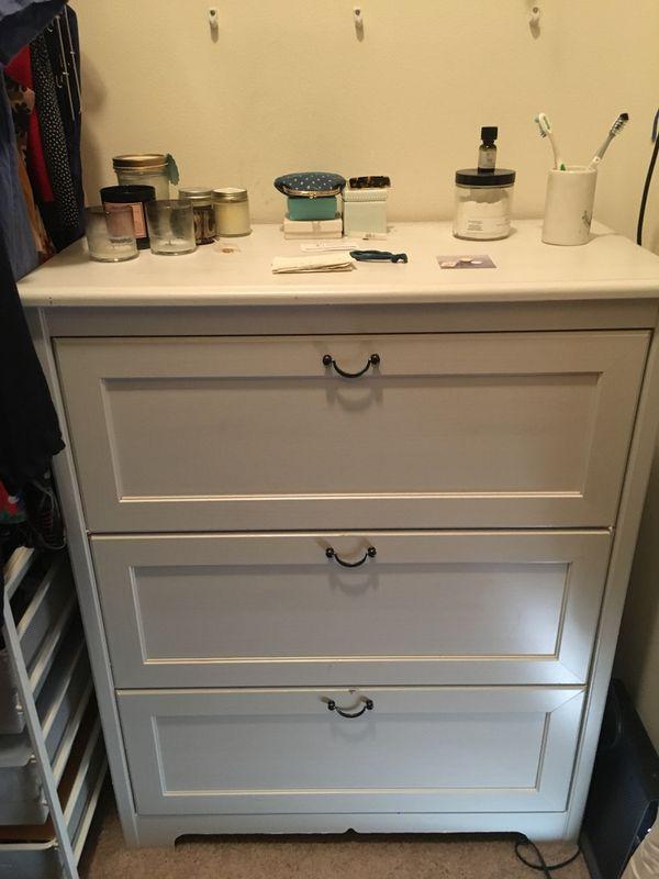Ikea dresser for sale in seattle wa offerup for Ikea tukwila wa