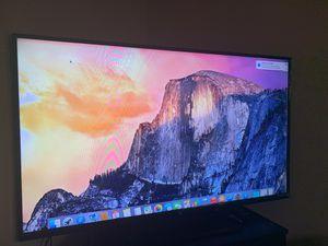 Apple Mini mac for Sale in Washington, DC