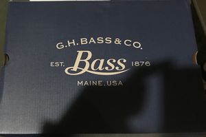 G H Bass Fur Trimmed Ankle Bootie for Sale in Fort Washington, MD