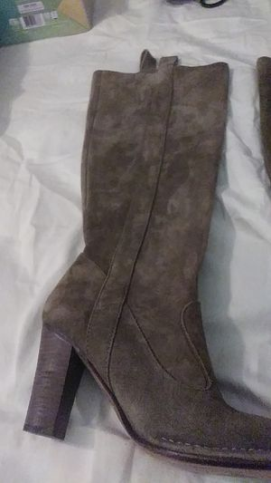 Frye Boots for Sale in Frederick, MD
