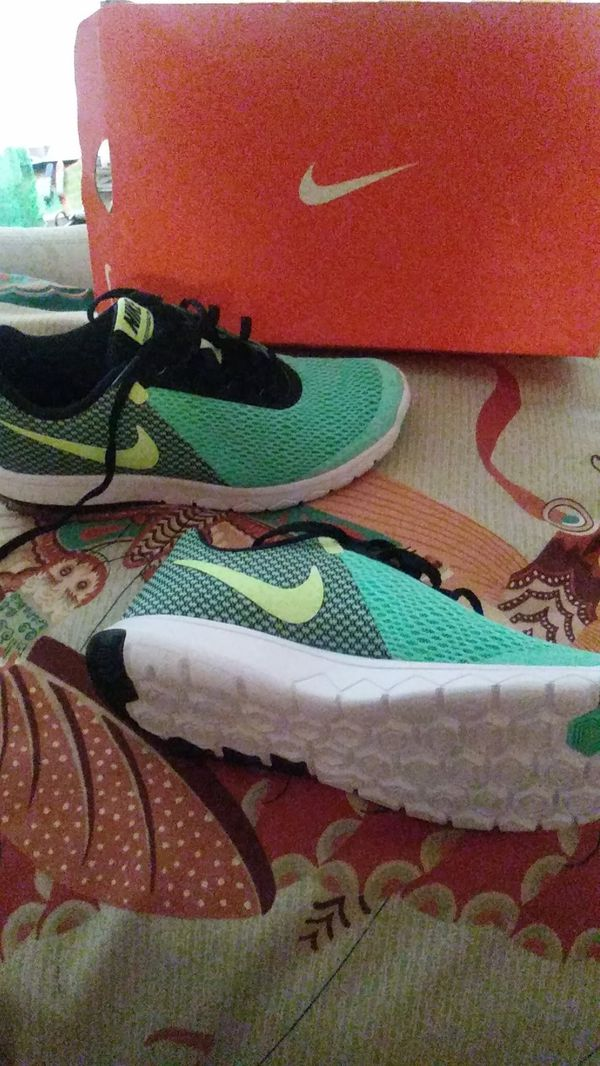 2ed955d91fd4b BRAND NEW SIZE 6.5 WOMENS NIKE FLEX EXPERIENCE RN 6 for ...