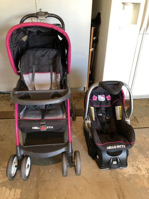 db76dbf14 New and Used Hello kitty for Sale in Hyattsville, MD - OfferUp