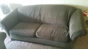 Sofa set for Sale in Sterling, VA