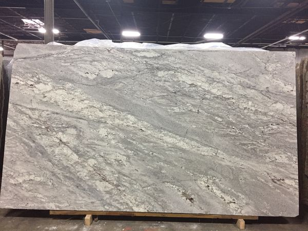 Sky Stone Granite Countertops For Sale In Murfreesboro Tn Offerup