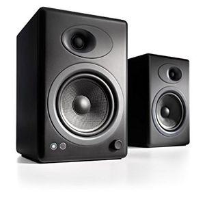 Audioengine A5+ Speakers for Sale in Leesburg, VA