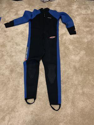 XL diving suit for Sale in Arlington, VA