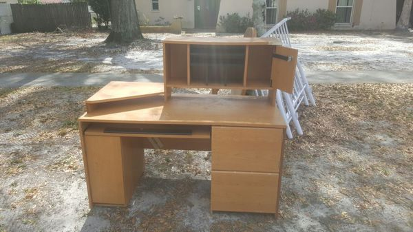 Free Stuff For Sale In Tampa Fl Offerup