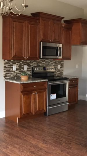 New and Used Kitchen cabinets for Sale in Greenville, SC ...