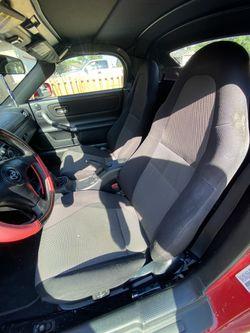 2000 Toyota MR2 Spyder Thumbnail