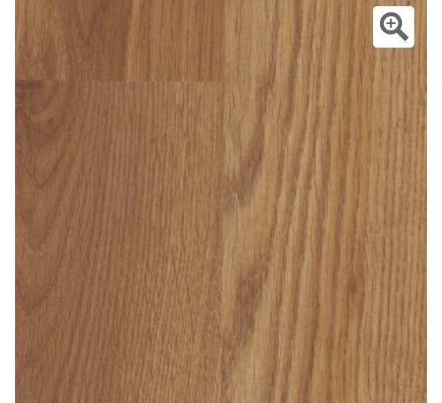 New Trafficmaster Laminate Flooring, Trafficmaster Laminate Flooring