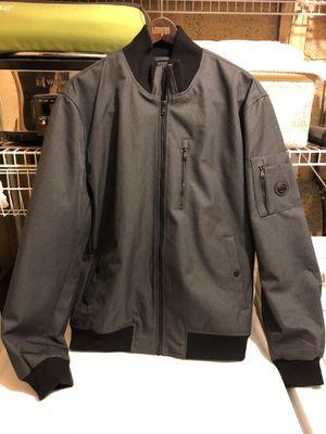 Michael Kors Bomber Jacket for Sale in Bethesda, MD
