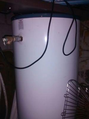 Rudd Hot water heater for Sale in Washington, DC
