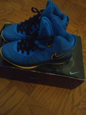 LeBron's for Sale in Oxon Hill, MD