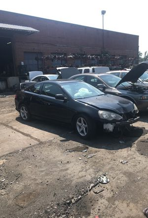 2002 Acura RSX Type S Part Out for Sale in Brentwood, MD