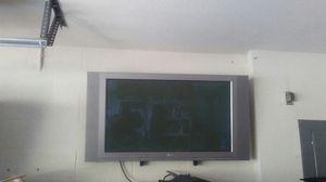 Flatscreen tv for Sale in Tampa, FL