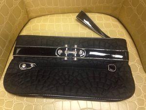 Vera Bradley Wristlet Purse for Sale in Orlando, FL