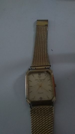 Broken, Antique, women's, wrist watch for Sale in Salt Lake City, UT