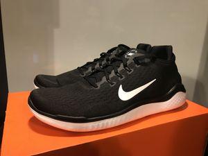 20c5eb852c7 Nike Kobe 11 Elite Low  Mark Parker  Size 9 for Sale in Los Angeles ...