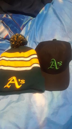 Mariners baseball cap (Sports   Outdoors) in Olympia 43b9c910cd92