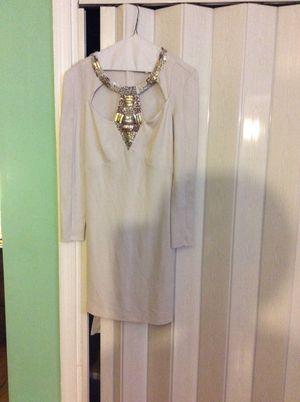 Ivory Dress by Venus for Sale in Hyattsville, MD