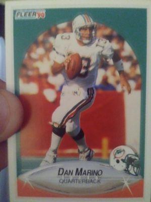 Dan Marino for Sale in San Diego, CA