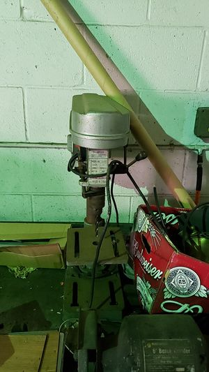 Drill press for Sale in Severna Park, MD