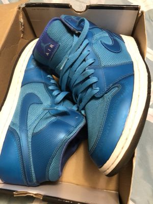 Air Jordan 1 size 10 for Sale in Pittsburgh, PA