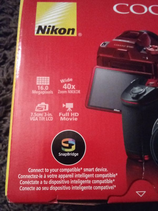New and Used Digital camera for Sale in Warren, MI - OfferUp