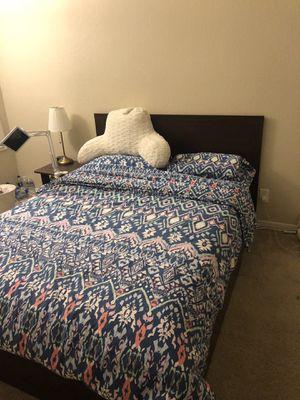 Bed Frames Near Sunnyvale Ca