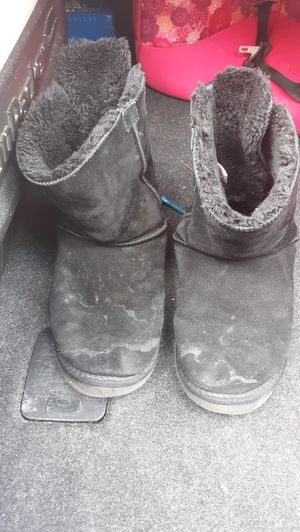 7e0b7e53268 New and Used Ugg for Sale in Bolingbrook, IL - OfferUp