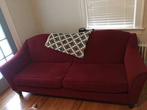 Accent Sofa! for Sale in Lynchburg, VA