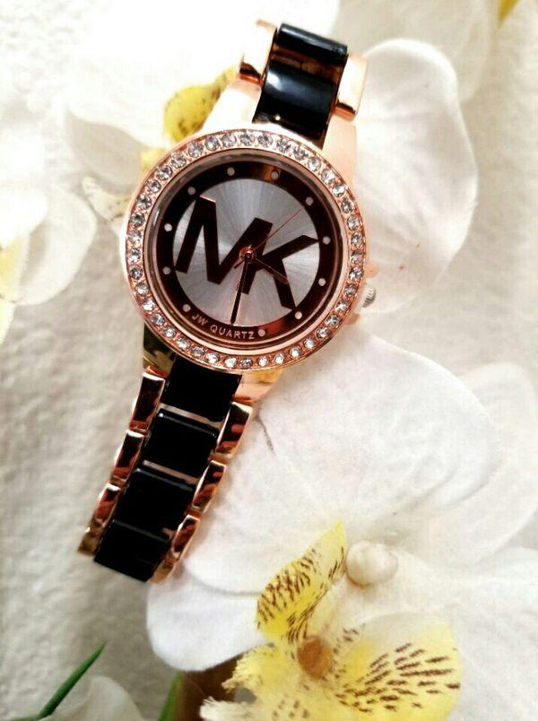 045df1180 MK WATCH (Jewelry & Accessories) in Las Vegas, NV - OfferUp