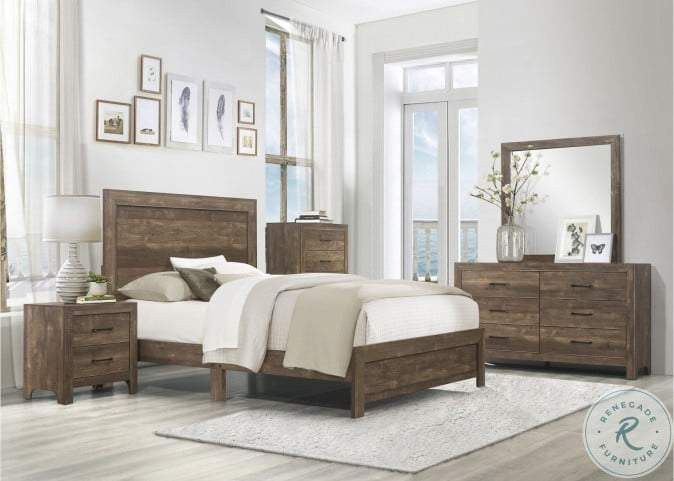 💕💝💞SAME DAY DELIVERY📦🚚🏘          💰💸Finance Available 💸💰                4pc 5pc Queen or King Bedroom Set 159