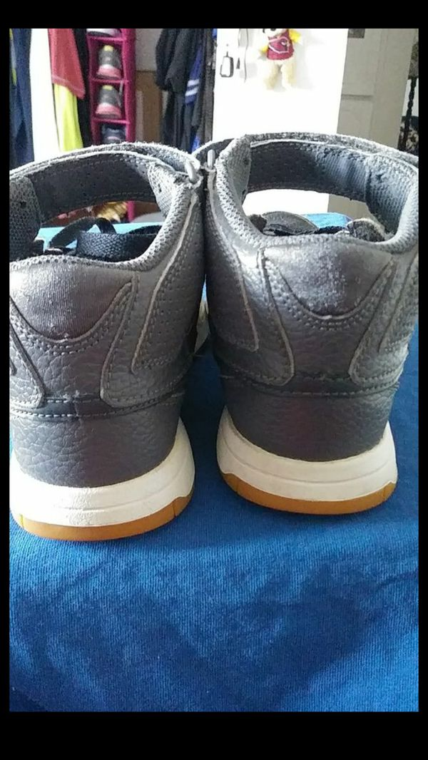 official photos 06664 06a5b ... canada nike sb shoes kids for sale in phoenix az offerup 8b06c 46ea3