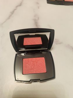 Lancôme Beauty Set Thumbnail