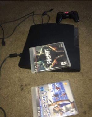 PS3 for Sale in Washington, DC