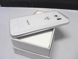 Samsung Galaxy S6, Excellent condition, Factory Unlocked for Sale in Arlington, VA
