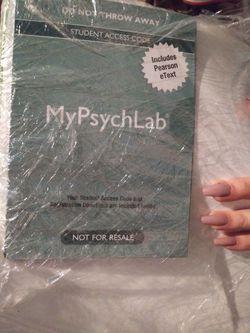 Mastering the world of psychology Thumbnail