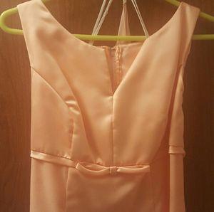 🌺 Bridesmaid/Prom Dress for Sale in Dillwyn, VA